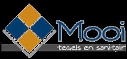 logo_mooisanitair